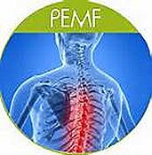 PEMF heal