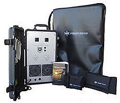 PEMF4000 Device