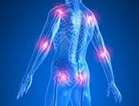 pulsed electromagnetic field therapy