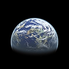 Earth_From_Space_pemf