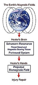 pemf chart