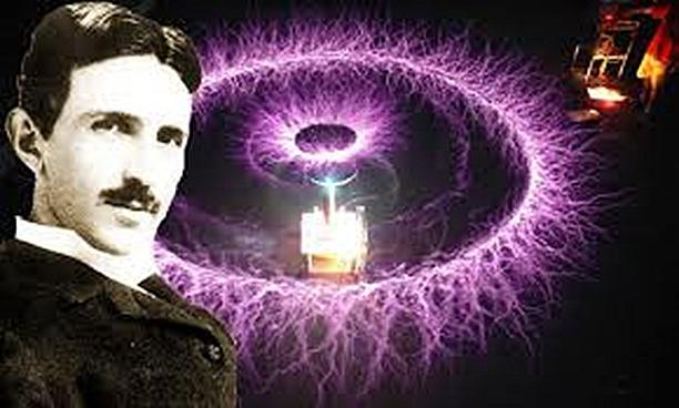 Pemf Discovery 100 Years Nikola Tesla Pulsed Electro