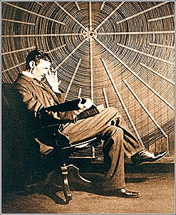 nikola-tesla-reading