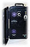 PEMF8000.com