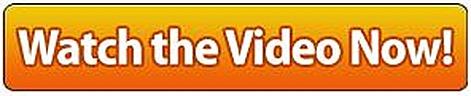 PEMF8000 Video