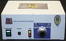 www.pemf8000.com