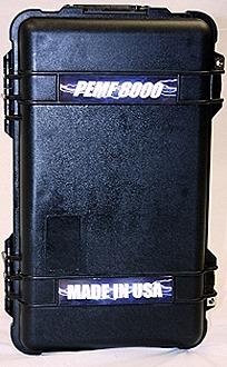 pemf8000 newmobile2