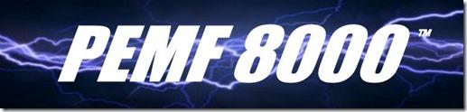 PEMF8000_BannerTM (2)