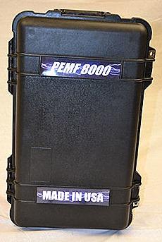 PEMF8000.1.2