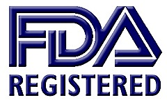 fda-registered