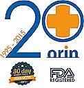 orin-20-years PEMF