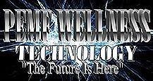 PEMF WELLNESS TECHNOLOGY LLC PEMF8000 and ORIN