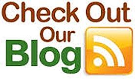 blog PEMF