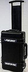 Pemf 8000 Mobile