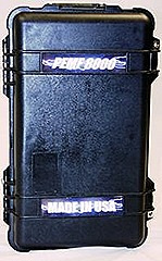 pemf 8000 Device