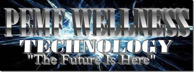 PEMF Wellness Technology LLC