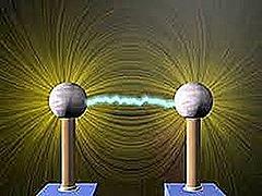 pemf pulsed energy