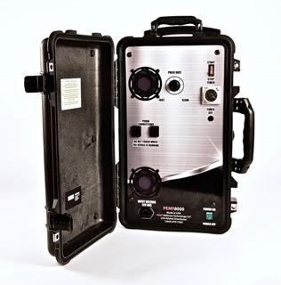 PEMF8000 Case device7