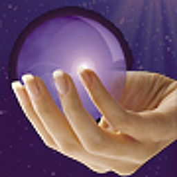energy ball PEMF8000
