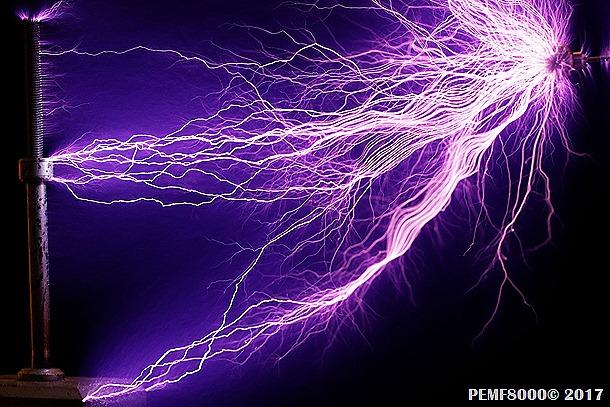 Tesla_coil_