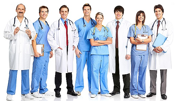 PEMF DOCTORS PAIN REKIEF