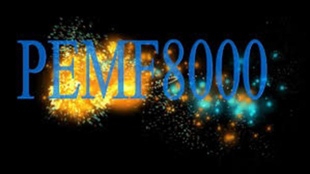 PEMF8000....
