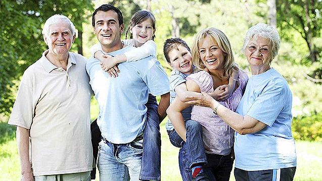 family-portrait pemf