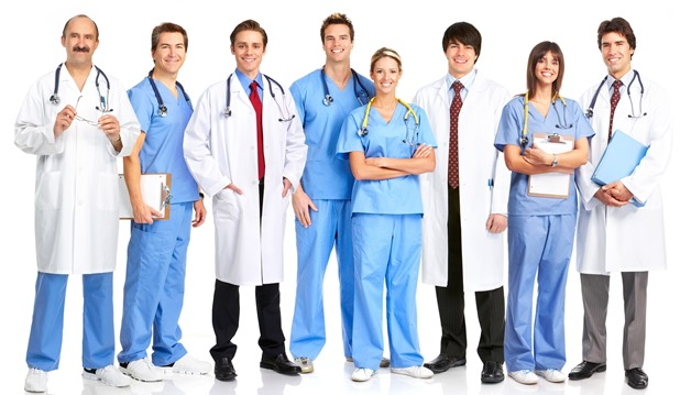 PEMF DOCTORS RELIEVE PAIN