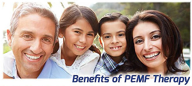 pemfweb3benefits