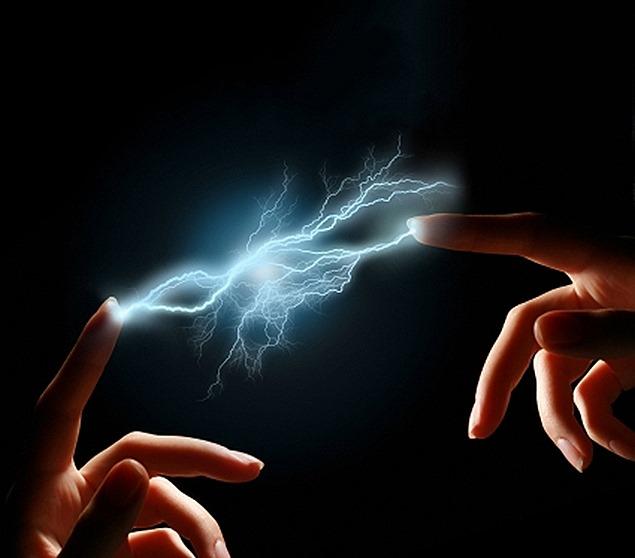 pemf energy