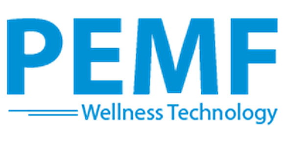 PEMF-logo (1)